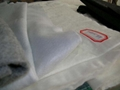 needle punched/geotextile non-wovens