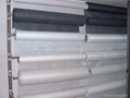 卫生材料用的热轧无纺布