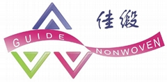 FOSHAN GUIDE NONWOVEN CO., LTD.