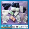 Wholesale Nonwoven Maternity Women