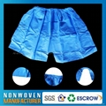 Wholesale Nonwoven Maternity Women Female Lady Hot Sexy Disposable Panty 5