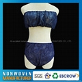 Comfortable Hot Selling Adult Disposable Underwear