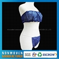 New Design Good Quality Disposable PP Underwear