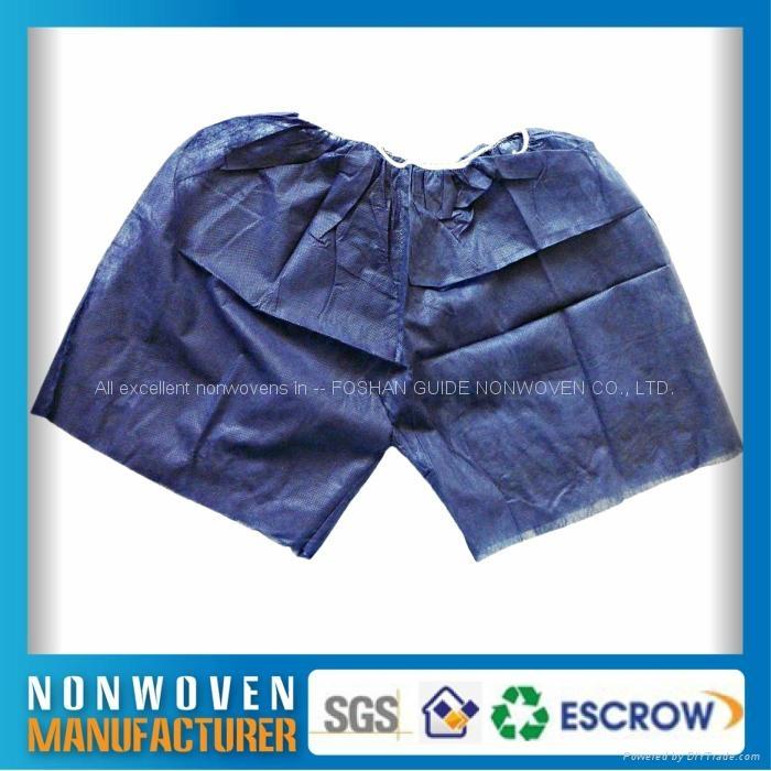 一次性男裝內褲 3