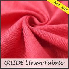 textile fabric 100% line