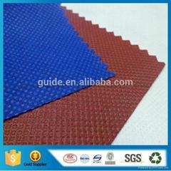 160cm Width Polypropylene Nonwoven Fabric Lining Fabric For Sofa