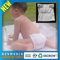 Top Quality Factory Price Sheer Mesh Panties adult children mesh panty