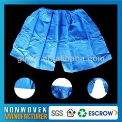 China Wholesale Custom Womens Panties For Men