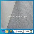 100% Polyester Nonwoven Fabric In