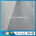 100% Polyester Nonwoven Fabric In Stocklot Nonwoven Spunlace