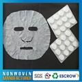 Facial Eye Masks Coin Facial Compressed Mask Dry Mask Manufacturer