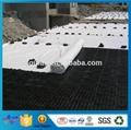 Nonwoven Fabric Geotextile Fabric Price Road Building Constructive Felt Fabric