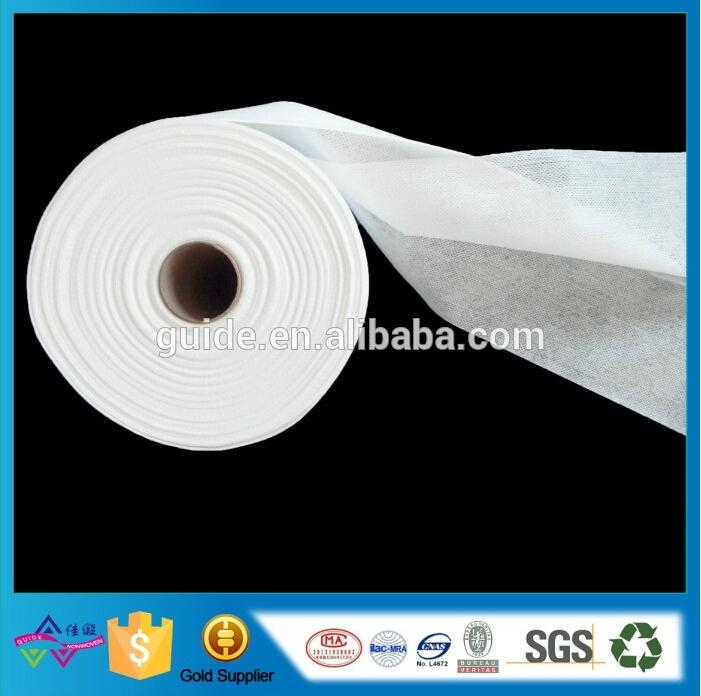 Compressed Towel Magic Coin Towel Manufacturer