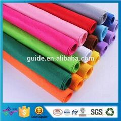 Fabric Non Woven Fabric