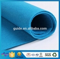 Fabric Non Woven Fabric Polyester Needle Punched Non Woven Fabric Wholesale