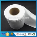 Eco-friendly Industrial Waterproof Filterable Oil-absorbing Insulated Meltblown 2