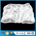 Medical Hospital Ecofriendly Breathable Disposable Mesh Panties 4
