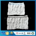 Medical Hospital Ecofriendly Breathable Disposable Mesh Panties 7