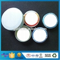 Wholesale High Quality Compressed Hand