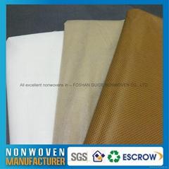 Guangdong Foshan elastic