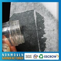 Manufacture ES Nonwoven Fabric For Tea