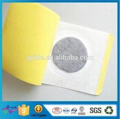 elastic non woven fabric