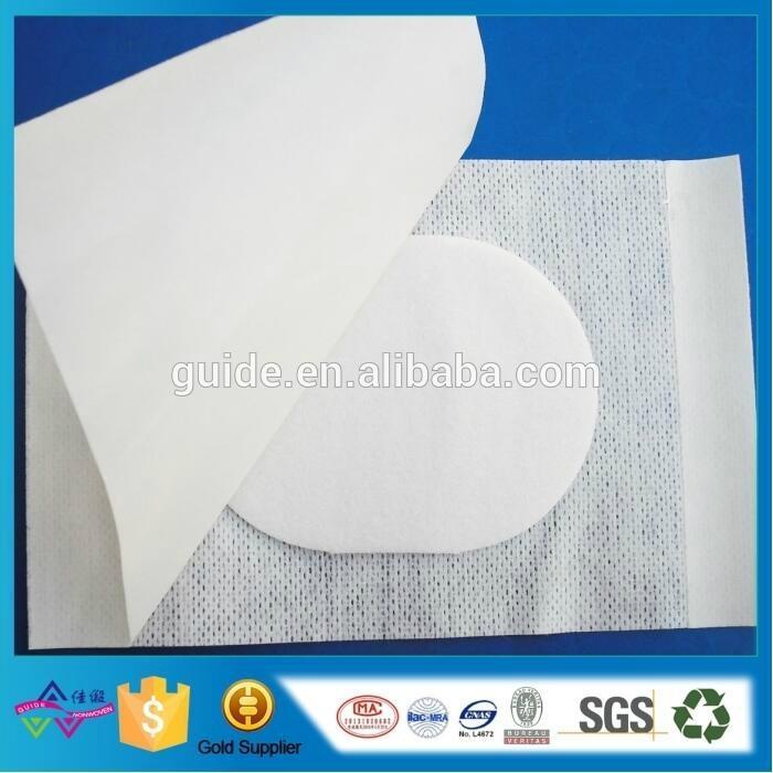 Waterproof Elastic Fabric Factory Medical Non-Woven Fabric