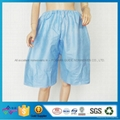 Wholesale High Quality Non-Woven Beach Boxeres Beach Shorts