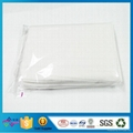 Cleaning Product High Quality Laundry Dyeing Cloth With Nonwoven Fabric 3