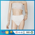 China Wholesale Custom hot hot sexy sheer lace underwear bra sets photos 1