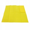 non woven table runner on sales