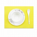 disposable tablecloths wholesale
