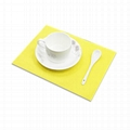 China tableware mat company