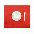 Good Water Absorbent Ability Hot Sale Useful Magic Napkin