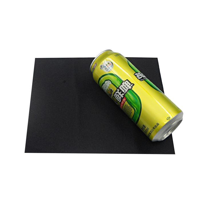 Wolesale Nonwoven Eco-friendly Colorful Paper Napkin Paper Serviette 3