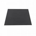 Wolesale Nonwoven Eco-friendly Colorful Paper Napkin Paper Serviette 6