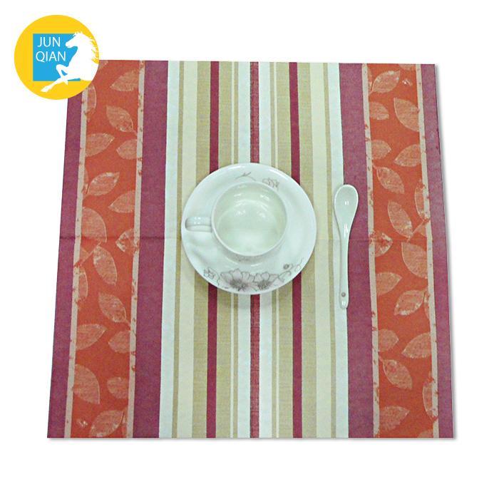 paper napkin supplier