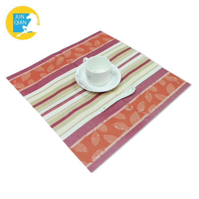 paper napkin factory