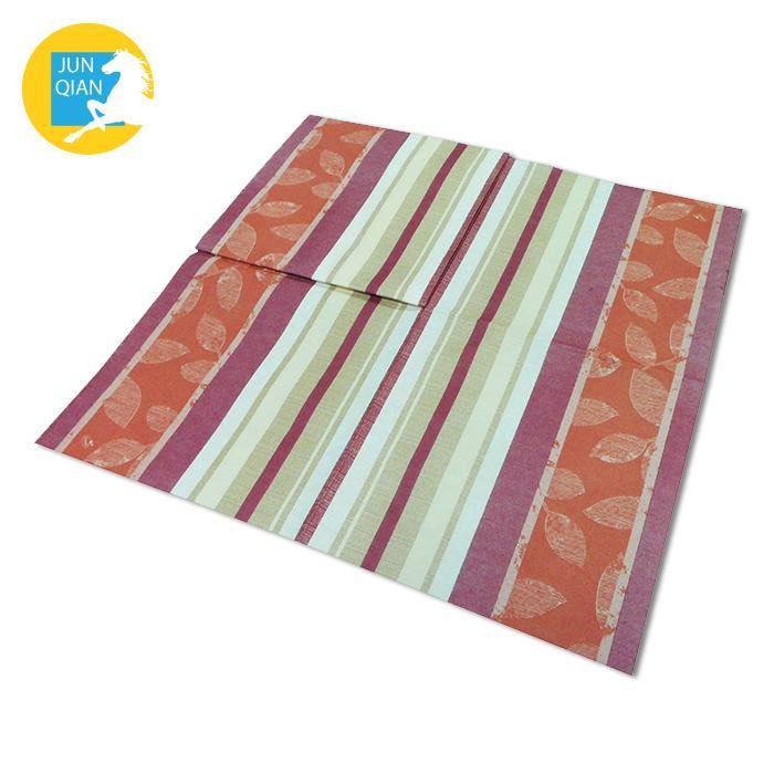 paper napkin on sales