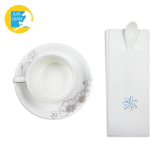 table napkin supplier