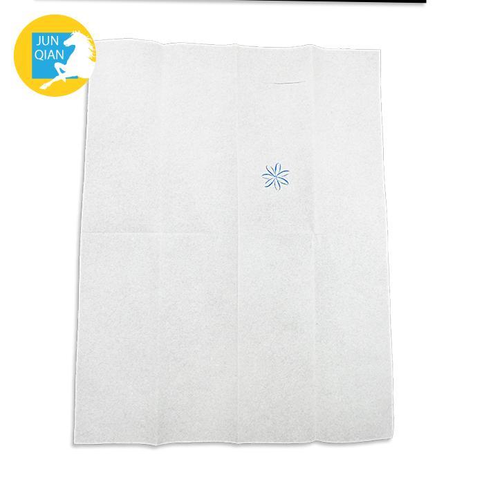 table napkin manufacturer