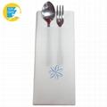 table napkin wholesale