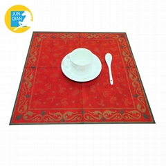 table mat supplier