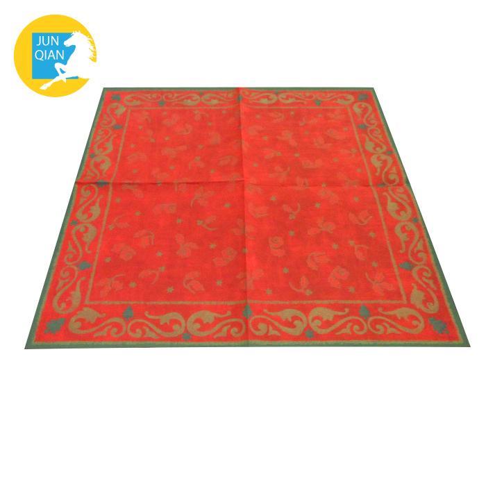 table mat factory