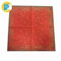 table mat manufacturer