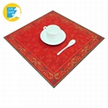 table mat on sales