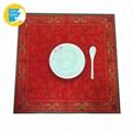 table mat wholesale