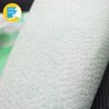 批发100%木浆环保多色印刷酒店餐厅餐巾纸 2