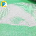 批發100%木漿環保多色印刷酒店餐廳餐巾紙 4