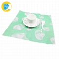 lunch airlaid napkins wholesale